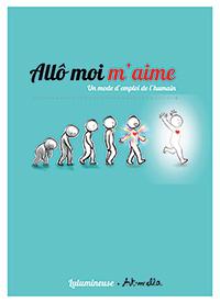 Couv_allo_moi_maime