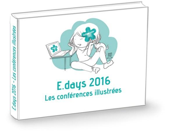 edays-2016_illustractions_packaging