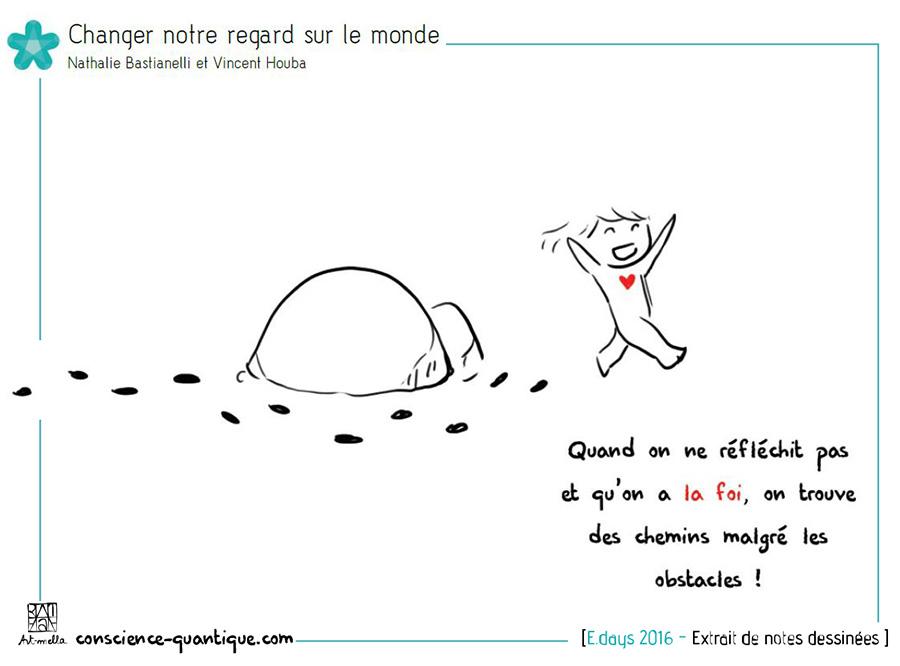 Nathalie-Bastianelli-et-Vincent-Houba_03