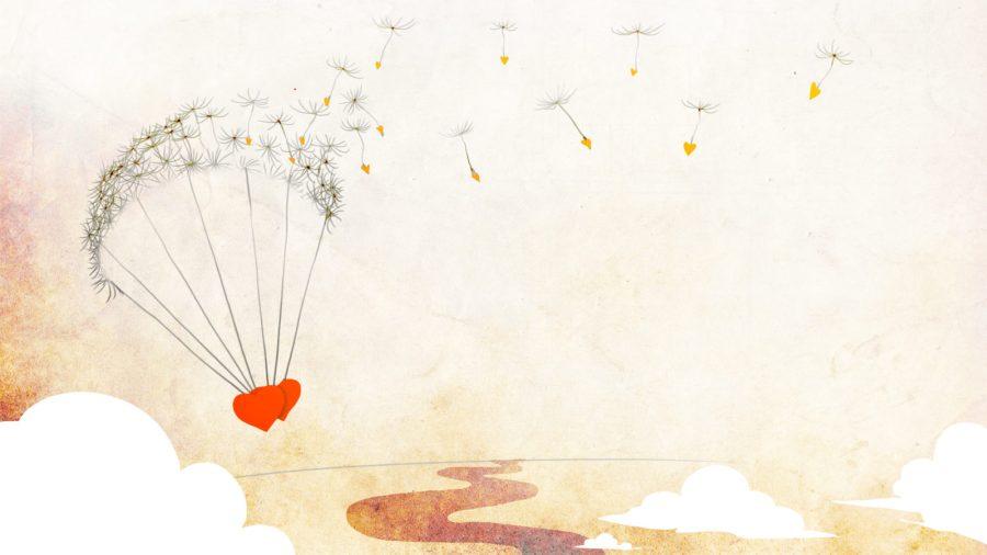 04_endnotes_parachute-1600x900