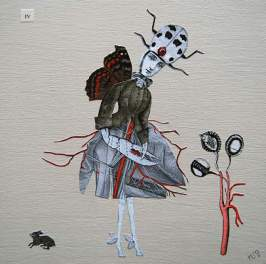 creatures-collages-beetle-blossom-8