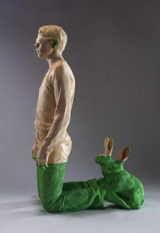 wood-sculptures-Willy-Verginer-3