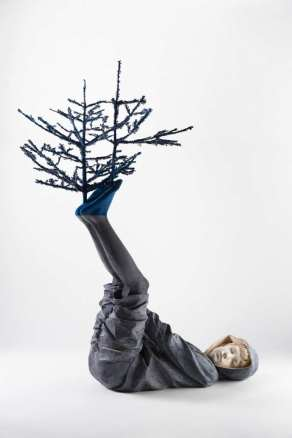wood-sculptures-Willy-Verginer-7