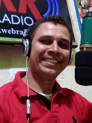 André Belém