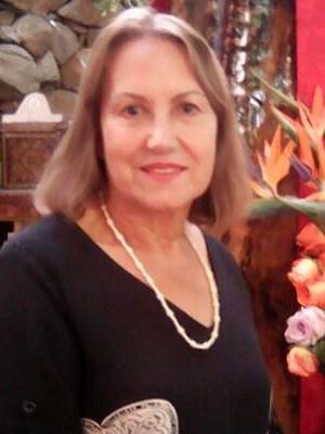 Natália Cabral