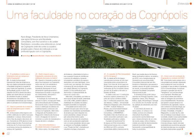 Jornal_da_Cognu00F3polis_199_-_2