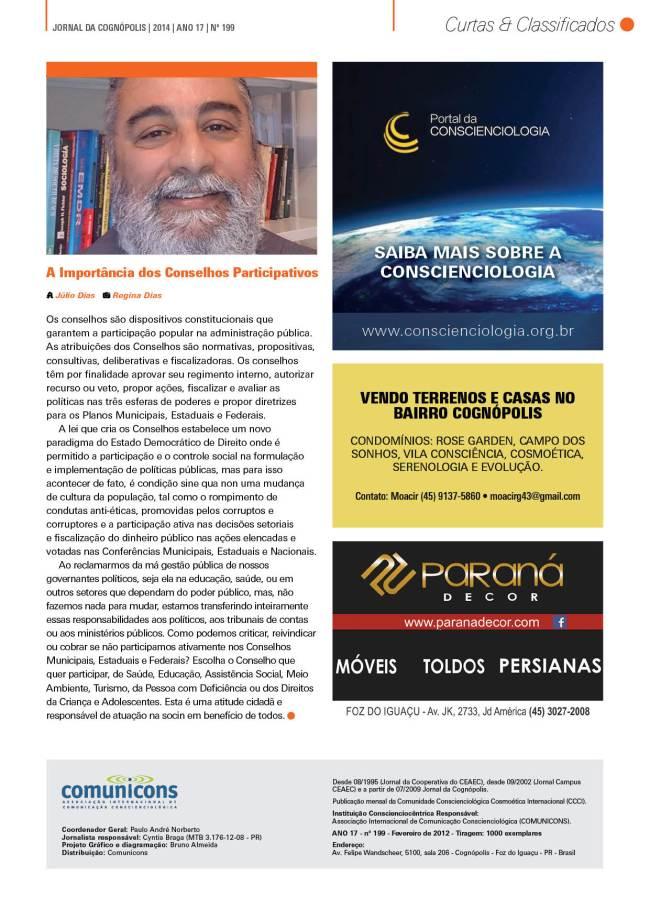 Jornal_da_Cognu00F3polis_199_-_3