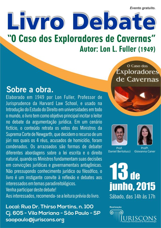 livro_debate_cartaz_2_exploradores_de_caverna_