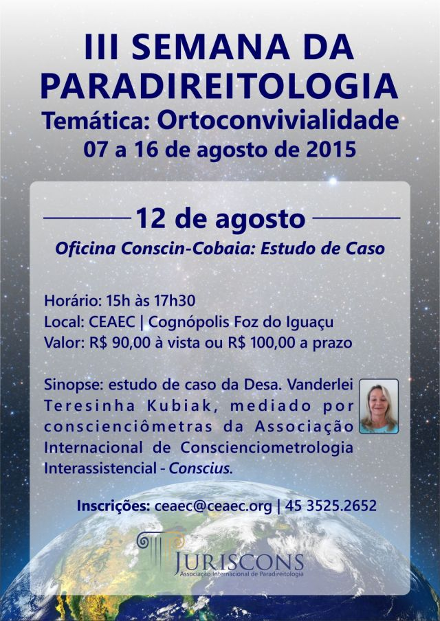 12_08 Oficina Conscin-Cobaia (1)