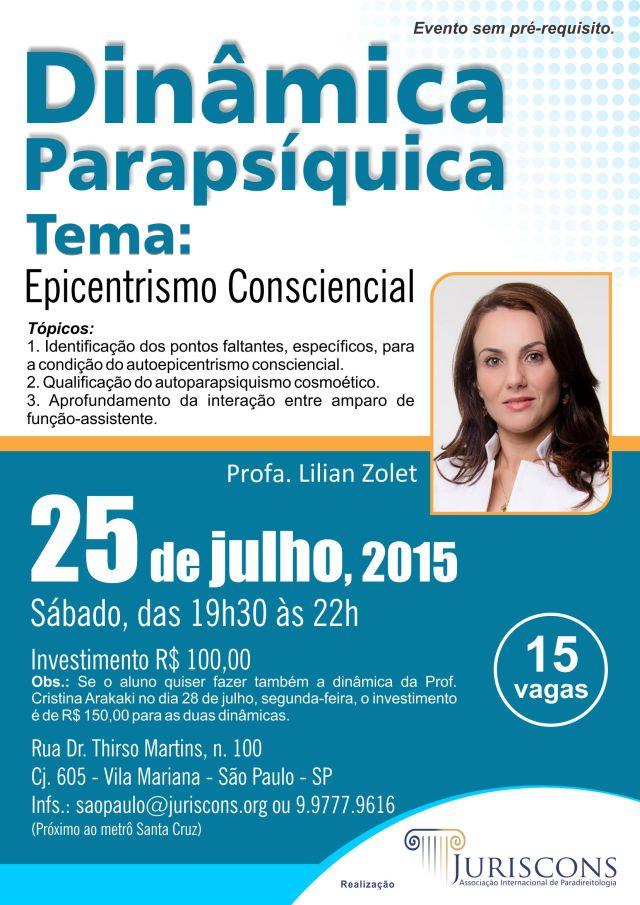 Dinamica Parapsiquica - Liliam (1) (1)