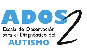 Escala de observación para el diagnostico de Autismo