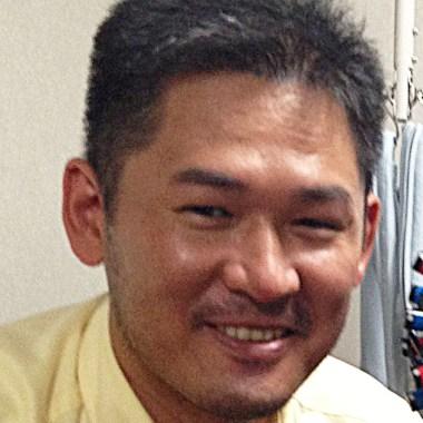 Shohei Hidaka