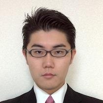 Atsunori Kanemura