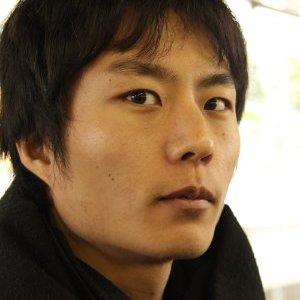 田嶋 達裕 (Satohiro Tajima)