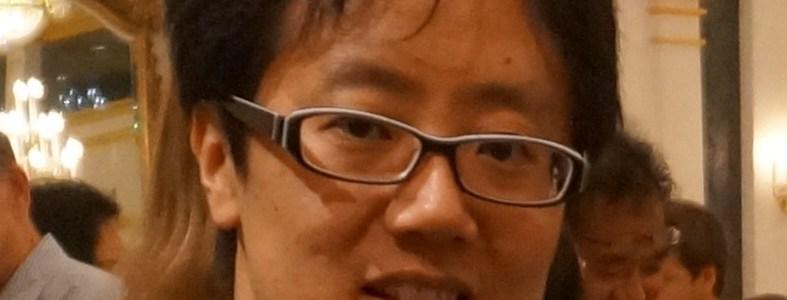 Takuya Maekawa