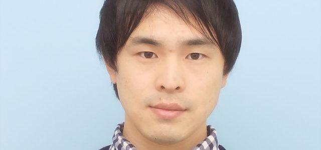 Taiki Miyanishi