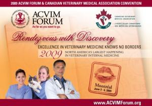 ACVIM-CVMA-CVM-2