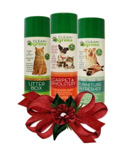 clean-and-green-eco-friendly-pet-safe