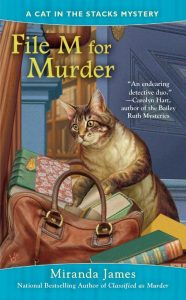 file-m-for-murder-miranda-james