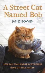 A_Street_Cat_Named_Bob