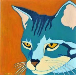 cat_portrait_BZTAT