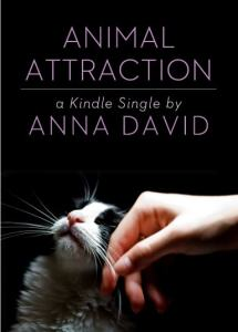Animal_Attraction_Anna_David