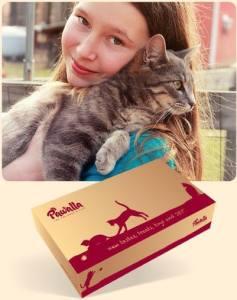 Pawalla_cat_box