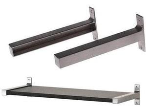 IKEA_Shelf_bracket