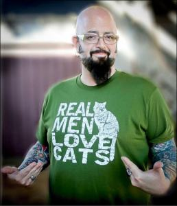 RC_Tees_Jackson_Galaxy