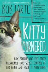 Kitty_Cornered_Bob_Tarte