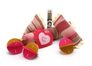 Valentines_gifts_for_cats