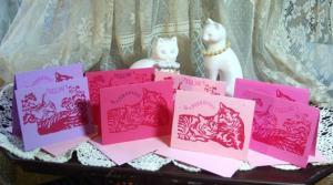 cat_valentine_cards