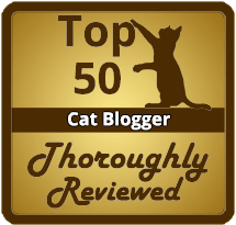 cat-blogger-badge