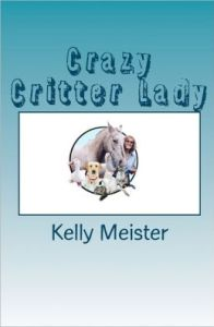 Crazy_Critter_Lady