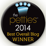 Petties_2014_Winner_Overall Blog