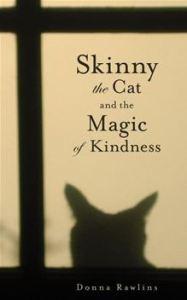 Skinny_the_Cat