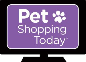 Pet_Shopping_Today