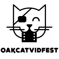 Oakland_Cat_Video_Festival