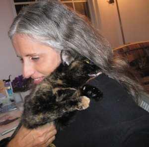 hugging_cat