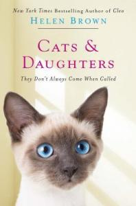 Cats_and_Daughters_Helen_Brown