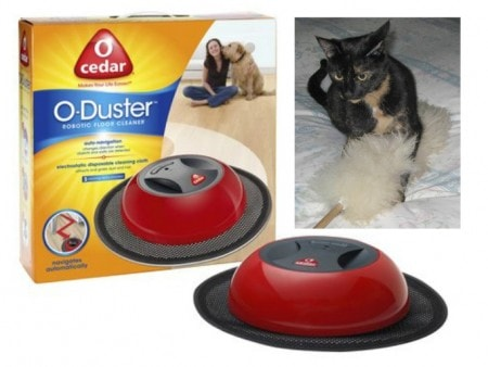 o_duster_robotic_floor_cleaner