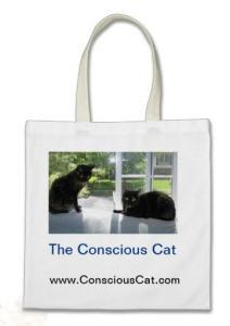 Conscious_Cat_tote_bag