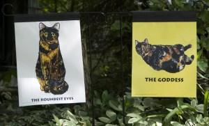 cat_garden_flags