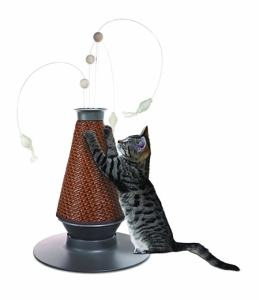 Catit_Home_Design_scratcher