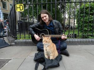 James_Bowen_A_Street_Cat_Named_Bob
