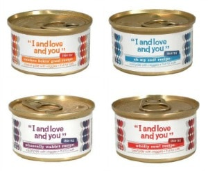 i_and_love_and_you_cat_food
