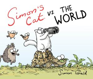 Simon's_Cat_vs._the_World