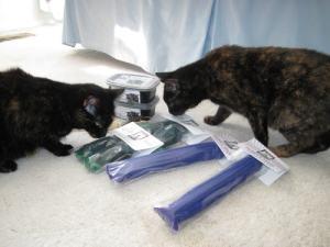 Tipsy_Nip_Organic_Cat_Products