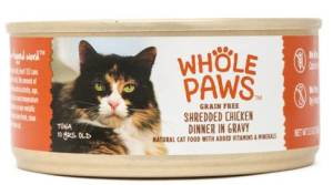 Whole_Paws_pet_food