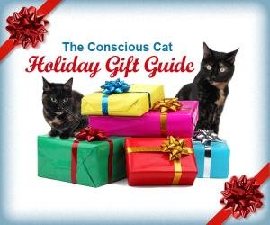 The_Conscious_Cat_2013_Holiday_Gift_Guide